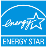 energy_star_logo