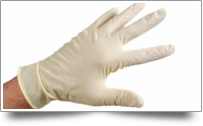 gloves_thumb
